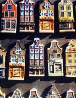 0261 - Новый Год в Нидерландах