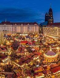 0293 - Новый год в Германии