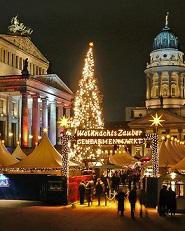 0294 - Новый год в Германии