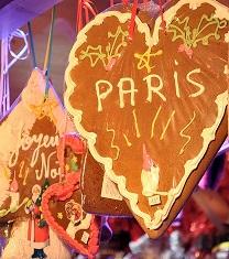 0298 - Новый Год в Франции